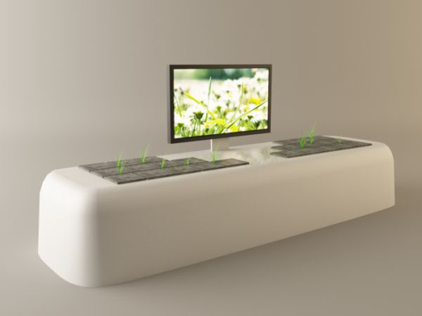 overgrowth tv console4