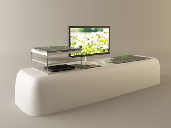 overgrowth tv console5