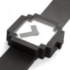 8-bit watch1