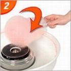 Candy Floss Maker 3