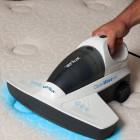 Cleanwave Sanitizing Furniture – Bed Vac 2