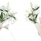 Funnel Vase
