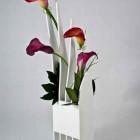 Kantele Vase