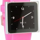 Nano Watch 1