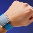 Nano Watch 3