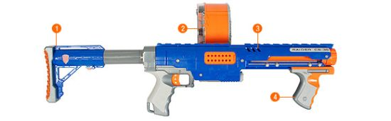 Nerf-Raider-3