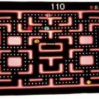 Pac Man Rug