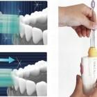Sonic Tooth Brush 1