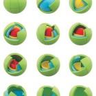 The Award Winning Nesting Spheres Puzzle1