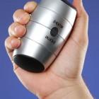 iHome Portable Multimedia Speakers 3