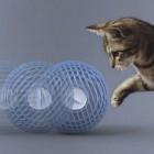 kitti humidifier