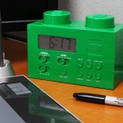 lego brick alarm clock2