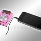 portable dj mixer1