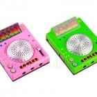 portable dj mixer2