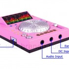 portable dj mixer5