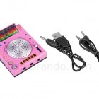 portable dj mixer6