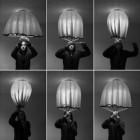 Beauty lamp 4