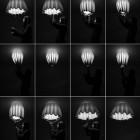 Beauty lamp 5