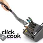 Click and Cook Modular Spatula 2