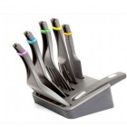 Click and Cook Modular Spatula 2