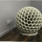 Dustball 2