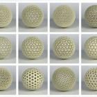 Dustball 5