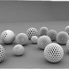 Dustball 6