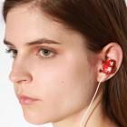 Matryoshka Doll Headphones Cooler than Earrings 2