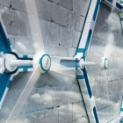 One component wind power 3