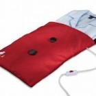 Pajamas Warming Pouch 2