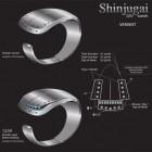 Shinjugai pearl watch 3