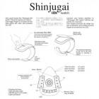 Shinjugai pearl watch 4