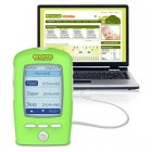 The Personal Baby Assistant Every Mommys Digital Godsend 2