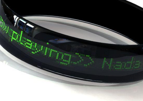 Digital Wedding Ring Image Of Enta