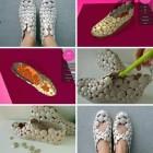Melissa Shoes Customizable Fontessa Boot 3