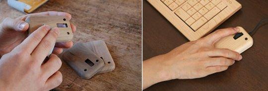 Hacoa Play Mouse1