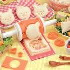 bandai-cook-joy-sand-maker-1