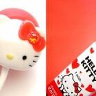 hello-kitty-stereo-earphones-sanrio-1