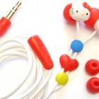 hello-kitty-stereo-earphones-sanrio-2