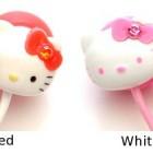 hello-kitty-stereo-earphones-sanrio-3