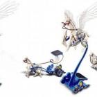 solar-pegasus-horse-kit1
