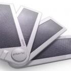 solarfan-solar-charger-1