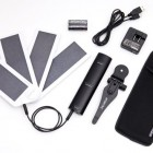 solarfan-solar-charger-3