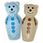 teddybearbaidou1