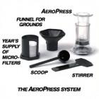 aeropress_system2