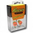 reesesheadphones1
