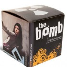 the_bomb2