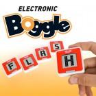 Boggle-Flash1