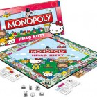 Hello-Kitty-Collector-Edition-Monopoly1