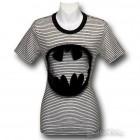 batmangirlstshirt1